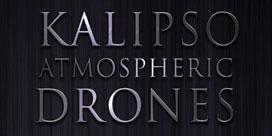 KalipsoSmall