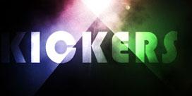 KickersSmall