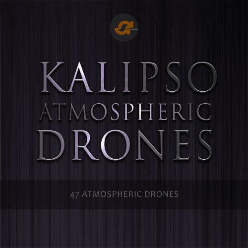 Kalipso-drones_500px