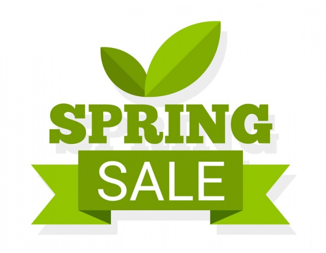 Sound effects spring sale